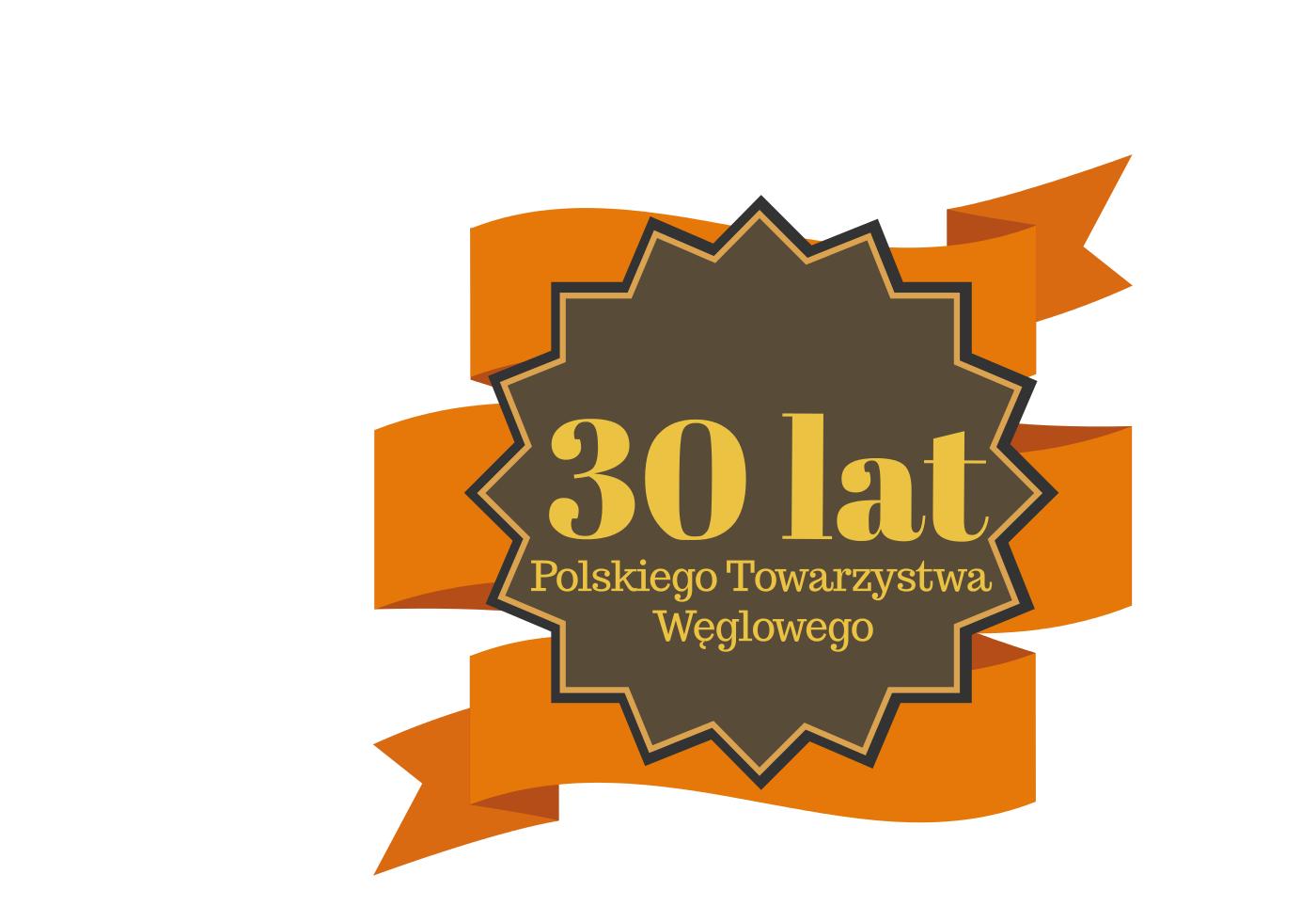 XXX lecie Polskiego Towarzystwa Węglowego