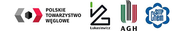 Konferencja Naukowo-Techniczna PTW Ustroń 2021